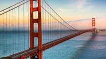 SAN FRANCISCO: DISCOVER THE MUST SEE IN A DAY, San Francisco, Cultural Tours