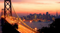 San Francisco: Nightlife Experience, San Francisco, Nightlife