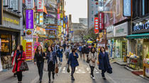 Seoul: Kickstart Your Trip, Seoul, Private Sightseeing Tours