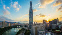 Seoul: Must See Experience with a Local Host, Seoul, Private Sightseeing Tours