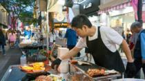 Seoul Street Food Feast, Seoul, Street Food Tours