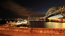 Sydney: Book a Local Host, Sydney, Custom Private Tours