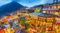 Taipei: Pingxi & Jiufen with a Local Host, Taipei, Private Sightseeing Tours