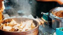 Taipei Street Food Experience: Yansan Night Market, Taipei, Market Tours