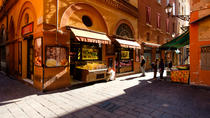 THE BEST OF BOLOGNA WITH KIDS, Bologna, Cultural Tours