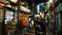Tokyo: Explore the City with a Local, Tokyo, Private Sightseeing Tours
