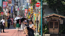 Tokyo: Kick Start Your Trip with a Local Host, Tokyo, Private Sightseeing Tours