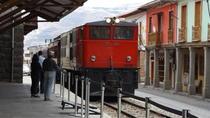 Nariz del Diablo Train, Cuenca, Day Trips