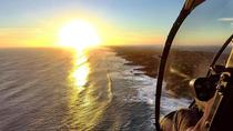 Private 12 Apostles and Great Ocean Road Scenic Helicopter Tour from Moorabbin, Melbourne