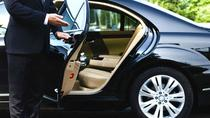 Low Cost Private Transfer from Kotor City to Dubrovnik Airport - One Way, Kotor, Private Transfers