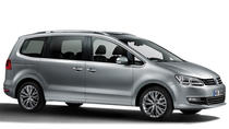 Private car Full day with tour guide, Kotor, Ports of Call Tours