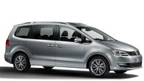 Private car Half day without tour guide, Kotor, Ports of Call Tours
