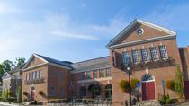 Viator VIP: National Baseball Hall of Fame Private Museum Tour, Cooperstown, Viator VIP Tours