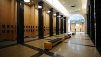 Viator VIP: National Baseball Hall of Fame Private Museum Tour