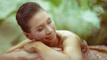 3-Hour Fah Lanna Traveller's Retreat Spa Package in Chiang Mai, Chiang Mai