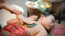 3 hour Fah Lanna Wisdom Luxury Spa Package, Chiang Mai, Day Spas