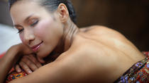 90-Minute Oil Massage in Chiang Mai, Chiang Mai