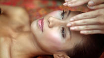 Reiki Healing in Chiang Mai's Award-Winning Day Spa, Chiang Mai, Day Spas