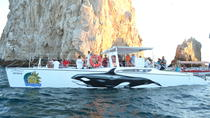 Sunset Cruise from Cabo San Lucas, Los Cabos, Kayaking & Canoeing