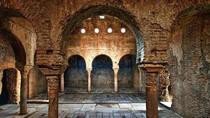 Medieval Granada Guided Tour , Granada, Walking Tours
