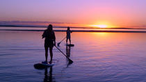 2 Hour Virginia Beach Paddleboard Rentals, Virginia Beach, Stand Up Paddleboarding