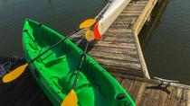 Virginia Beach 2 Hour Double Kayak Rentals, Virginia Beach, Kayaking & Canoeing
