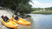 Virginia Beach Full Day Single Kayak Rentals, Virginia Beach, Kayaking & Canoeing