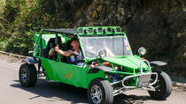 Northern Sights - Buggy in the North, St Lucia, Cultural Tours
