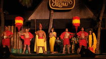 Germaine's Luau on Oahu, Oahu, Plantation Tours