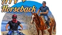 ATV AND HORSEBACK COMBO, Los Cabos, 4WD, ATV & Off-Road Tours