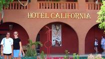 Todos Santos Half-Day Sightseeing Tour from Los Cabos, Los Cabos, City Tours