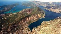 Kotor Cruise, Kotor, Sailing Trips