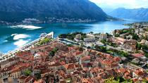 Kotor Walk Tour, Kotor, Walking Tours