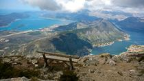 Montenegro Full Day Tour from Kotor, Kotor, Day Trips