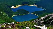 NORTH MONTENEGRO, DURMITOR, TARA & OSTROG TOUR, Kotor, Day Trips