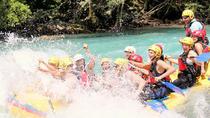 Tara River Whitewater Rafting from Kotor, Kotor, White Water Rafting & Float Trips