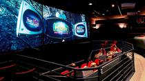Film 3D et simulation au Time Elevator Rome, Rome, Attraction Tickets