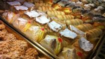 Florence Bike Tour with Tuscan Food Tasting