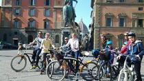 Florence City Bike Tour and Ice Cream Tasting, Florence, Bike & Mountain Bike Tours