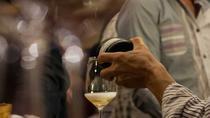 Italian Sparkling Wine Tasting in Milan, Milan, Wine Tasting & Winery Tours