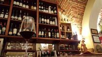 Italian Wine Tasting in Milan, Milan, Wine Tasting & Winery Tours