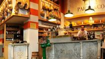 Milan Food Walking Tour of Brera, Milan, Private Sightseeing Tours