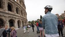 Rome Segway Tour, Rome, Night Tours