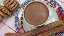 Comalcalco and Cacao Farm from Villahermosa, Tabasco, Chocolate Tours
