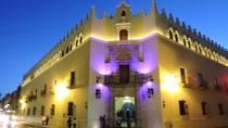 Half day Merida City Tour, Merida, Cultural Tours