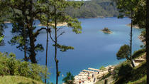 Montebello Lake Tour from San Cristobal de las Casas, San Cristóbal de las Casas, City Tours