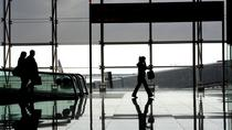 Transfer Mexico City Airport in shared service
