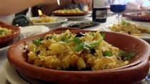 Food Tour Porto