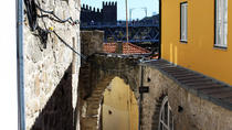 Medieval Walking Tour, Porto, Cultural Tours