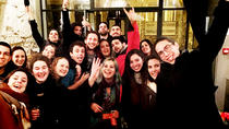 Night Life Tour Porto, Porto, Bar, Club & Pub Tours